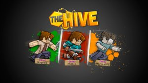 the_hive_mc___wallpaper_by_finsgraphics-d5xu0xx